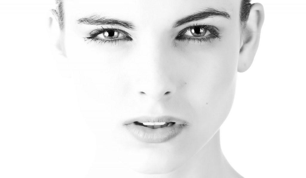 soin-visage-hydrafacial-marseille
