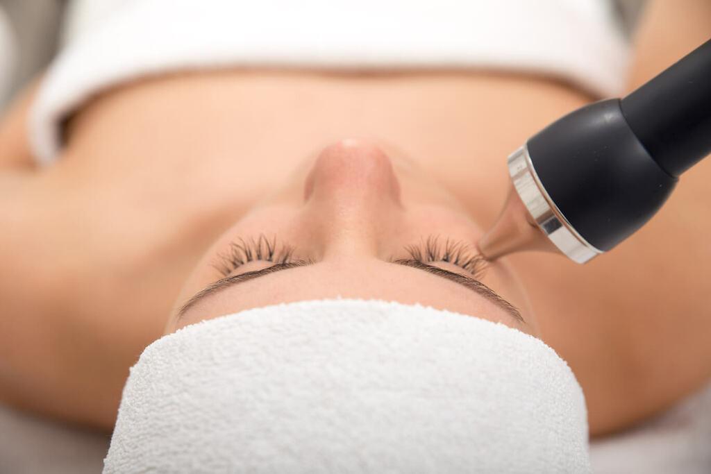 mesotherapie-soin-visage-marseille