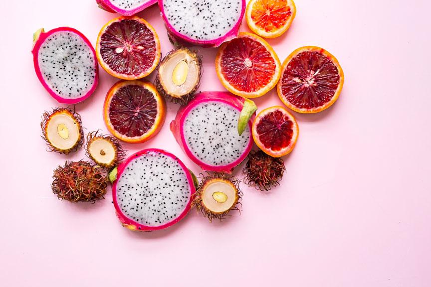 jus-vitaminés-centre-laser-estitix