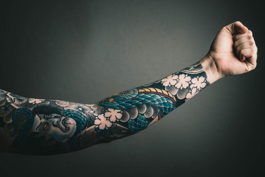 effacer-tatouage-marseille